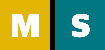 Matoušek Selucká Logo